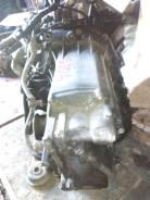 Автоматическая коробка переключения передач. Honda Accord Inspire, CB5 Двигатель G20A. Под заказ