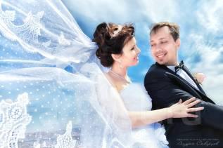 Свадебный фотограф Андрей Скворцов
