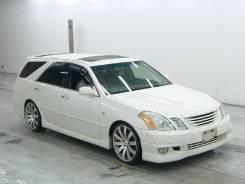 Люк. Toyota Mark II, GX110, JZX115, GX115, JZX110 Двигатель 1JZGTE