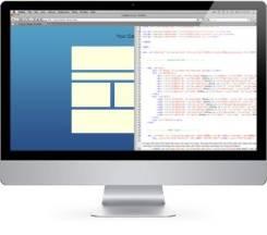 Разработка программ и приложений для Вас и Вашего бизнеса