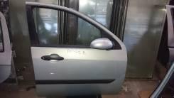 Дверь боковая. Ford Focus, DFW, DNW, DBW