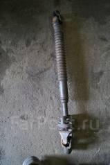 Карданчик рулевой. Suzuki Jimny, JB23W Двигатель K6A