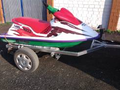 BRP Sea-Doo. 85,00 л.с., Год: 1994 год