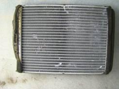 Радиатор отопителя. Toyota Hiace Regius, RCH41W Двигатель 3RZFE