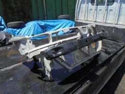 Рамка радиатора. Honda Accord, CH9 Honda Accord Wagon, CH9 Двигатель H23A
