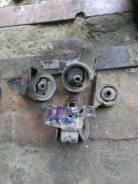 Подушка двигателя. Mitsubishi Galant, E52A Двигатель 4G93