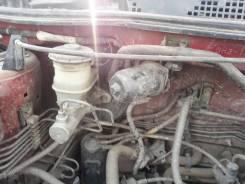 Мотор стеклоочистителя. Honda HR-V, GH3 Двигатель D16A