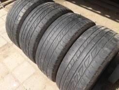 Bridgestone Playz. Летние, износ: 50%, 4 шт