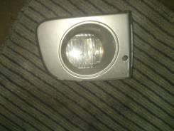 Фара противотуманная. Honda Orthia, EL1 Двигатель B18B