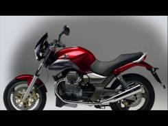 Moto Guzzi. 750 куб. см., исправен, птс, с пробегом