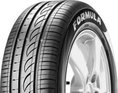 Pirelli Formula Energy. Летние, без износа