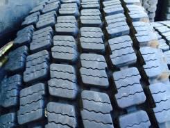 Michelin. Всесезонные, 2012 год, износ: 5%, 1 шт