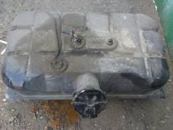 Бак топливный. ГАЗ 3307. Под заказ