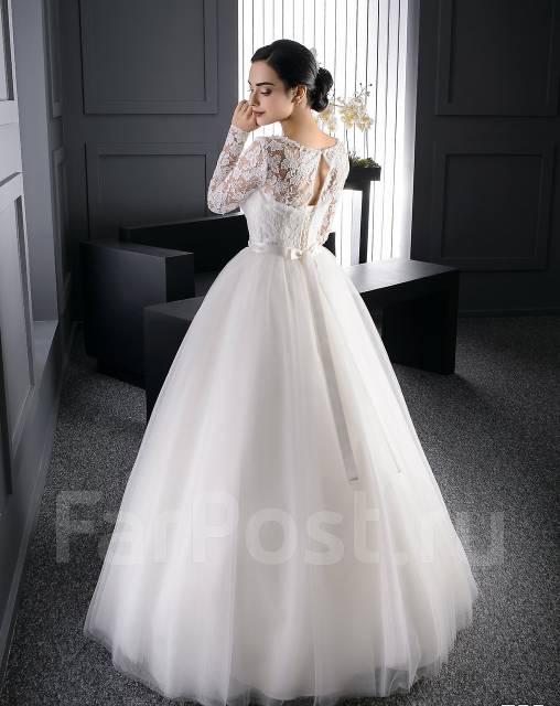София салон свадебных платьев