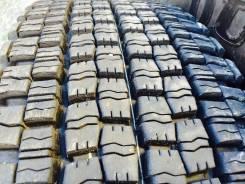 Dunlop Dectes SP001. Всесезонные, 2013 год, износ: 5%, 1 шт