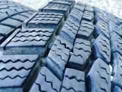 Dunlop SP LT 01. Всесезонные, 2011 год, износ: 5%, 1 шт