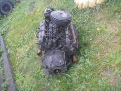 Продам запчасти на газ 53 52. ГАЗ 52 ГАЗ 53