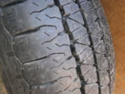 Dunlop SP 39. Летние, износ: 10%, 1 шт