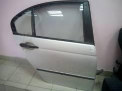 Дверь задняя правая BMW 3-Series E316