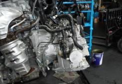 Продажа АКПП на Toyota VITZ NSP135 1NR-FE K310F-04A 4WD
