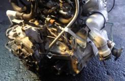 Продажа АКПП на Mazda Biante Cceaw LF 4WD