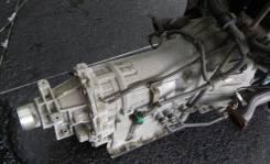 Продажа АКПП на Nissan Fairlady Z Z33 VQ35 DE RE5R05A RC33