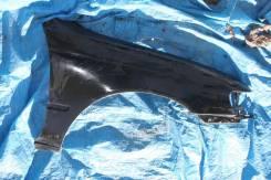 Крыло. Toyota Caldina, CT190G
