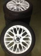 Резина goldway+Диски литые promo GT р16 4х98 новые. 6.5x45 4x98.00 ET32 ЦО 58,6мм.