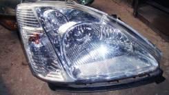 Фара. Honda Civic, EU3, EU2, EU4, EP3, EU1 Двигатели: D15B, D17A, K20A