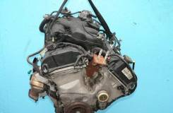 Двс Mazda Tribute EPFW AJ 213054