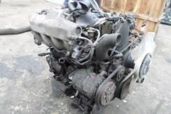 Двигатель в сборе. Mazda Bongo Mazda Bongo Brawny, SREAV Двигатель FE