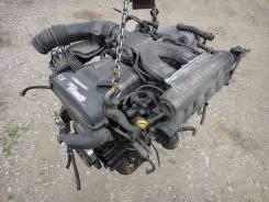 Контрактный б/у двигатель 1JZ-GE трамб. на Toyota