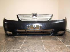 Бампер. Toyota: Allex, Corolla Axio, Corolla Fielder, Corolla, Corolla Runx Двигатели: 1NZFE, 2ZZGE, 1ZZFE, 2C, 2NZFE, 3ZZFE, 3CE