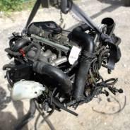 Контрактный б/у двигатель B5444T на Volvo