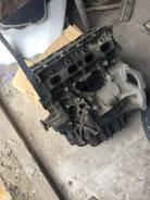 Двигатель в сборе. Ford C-MAX Двигатели: HXDA, SIDA