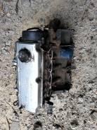 Двигатель. Mitsubishi Galant, E52A Двигатель 4G67