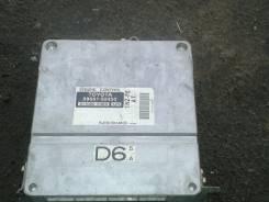 Бортовой компютор. Toyota Probox, NCP51 Двигатель 1NZFE