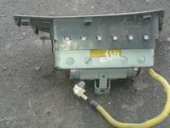 Подушка безопасности. Toyota Probox, NCP51 Двигатель 1NZFE