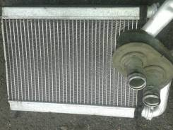Печка. Toyota Probox, NCP51 Двигатель 1NZFE
