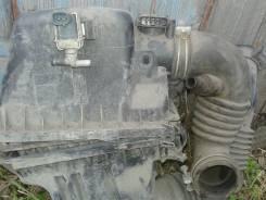 Дополнительное оборудование. Toyota Probox, NCP51 Двигатель 1NZFE