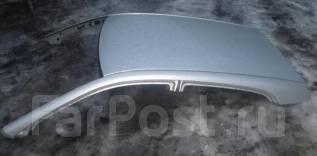 Крыша. Toyota Corolla, CDE120, CE121, NDE120, NZE120, NZE121, NZE124, ZZE120, ZZE120L, ZZE121, ZZE121L, ZZE122, ZZE123L, ZZE124, ZZE132, ZZE134 Двигат...