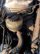 Бачок гидроусилителя руля. Toyota Vista, CV40 Двигатель 3CT