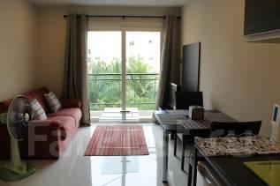 Квартира посуточно и длительно (Паттая Тайланд)