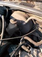 Вакуумный усилитель тормозов. Toyota Vista, CV40 Двигатель 3CT