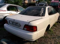 Карданчик рулевой. Toyota Vista, CV40 Двигатель 3CT