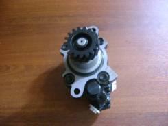 Гидроусилитель руля. Hino Profia Двигатели: H07C, H06C