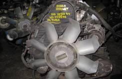 Двигатель в сборе. Mazda Bongo Mazda Bongo Brawny Двигатель WL