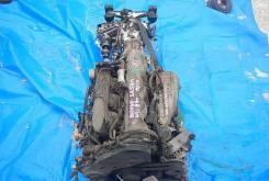 Двигатель в сборе. Mazda Bongo Mazda Bongo Brawny, SR5AM Двигатель WLT