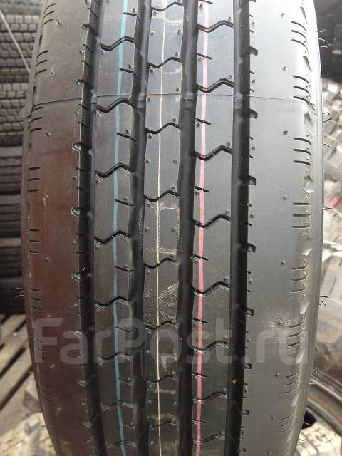 Dunlop SP LT 33. Летние, 2014 год, без износа, 1 шт