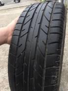 Bridgestone Potenza RE040. Летние, износ: 20%, 4 шт
